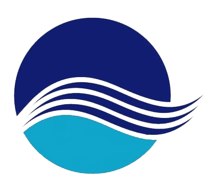Hellenic Island Services Rhodes